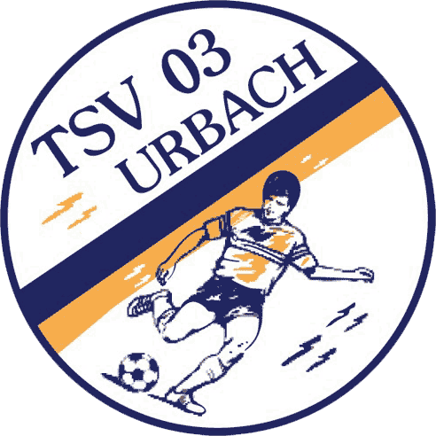 Tsv Urbach