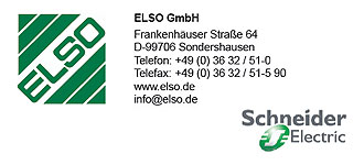 ELSO GmbH